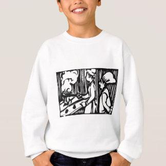 Lumi Kuke Sweatshirt