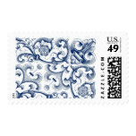 Lumiere B by Ceci New York Stamps