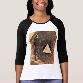 Lumière del Symbolist Odilon Redon Camisas
