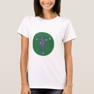lumiere new T-Shirt
