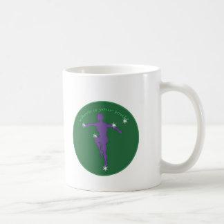 lumiere nuevo taza clásica