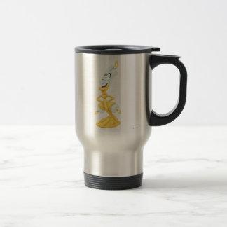 Lumiere Travel Mug