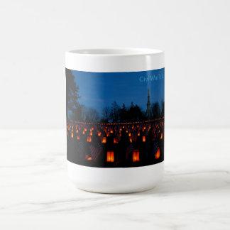 Luminaries Mug