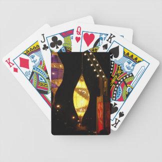 Luminary Playing Cards
