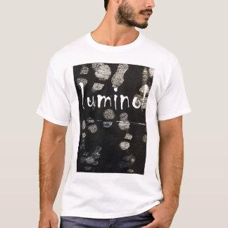 Luminol T-Shirt