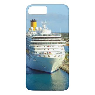 Luminosa in Nassau iPhone 7 Plus Case