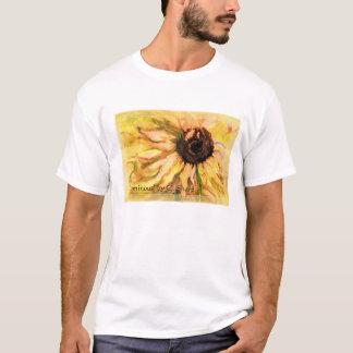 """""""Luminous"""" by C. Sharp T-Shirt"""
