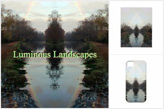 Luminous Landscapes