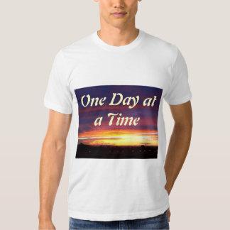 Luminous Sunset ODAT T-Shirt