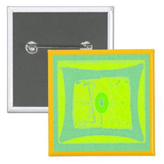 lumixdata center pins