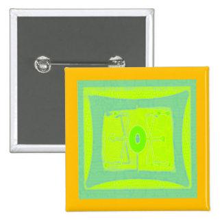 lumixdata center pin