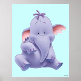 Lumpy 1 poster