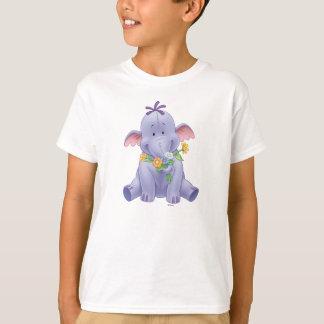 Lumpy 2 T-Shirt