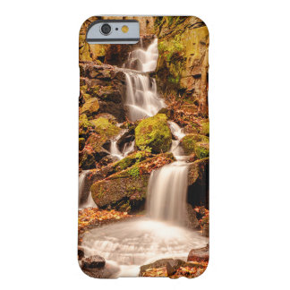 Lumsdale falls barely there iPhone 6 case