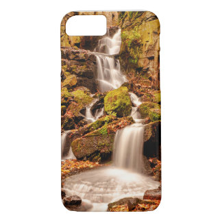Lumsdale falls iPhone 7 case