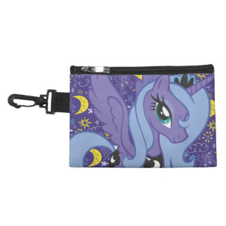 Luna Accessory Bag