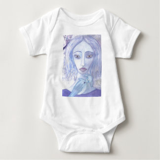 luna blue 001.jpg baby bodysuit