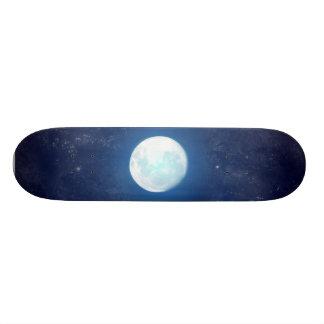 Luna Board