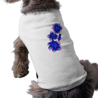 Luna Butterfly Pet Clothing