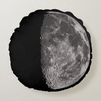Luna Cojín Redondo