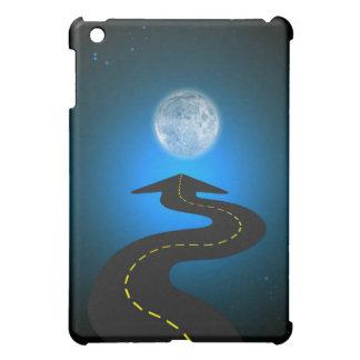Luna Cover For The iPad Mini