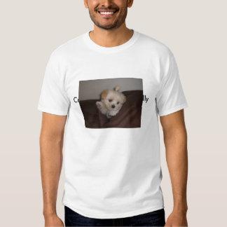 luna, Create shirt, manually add text T-Shirt