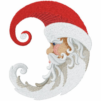 Luna de Papá Noel