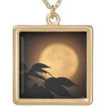 Luna del otoño joyerias personalizadas