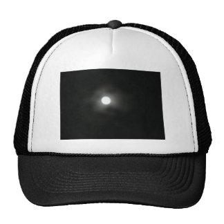 luna del perogee gorras