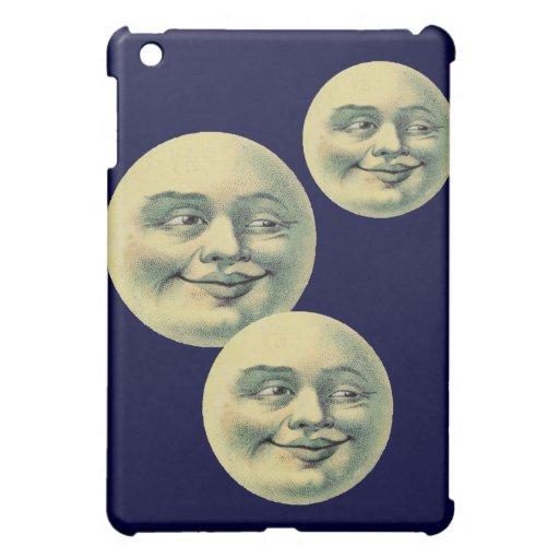 Luna del vintage