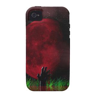 Luna del zombi