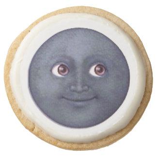 Luna Emoji