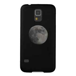 Luna Fundas De Galaxy S5