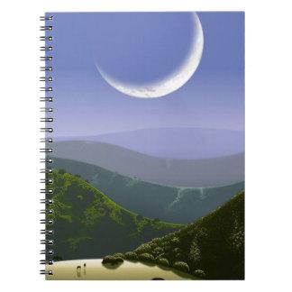 Luna High Rez.jpg Notebook
