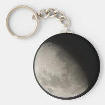luna llaveros