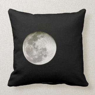 Luna Llena Cojines