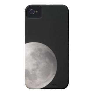 LUNA LLENA GLORIOSA FUNDA PARA iPhone 4 DE Case-Mate