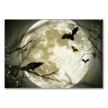 Luna Llena Halloween