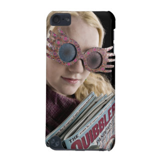 Luna Lovegood 2 iPod Touch (5th Generation) Covers