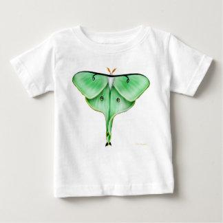 Luna Moth Infant T-Shirt