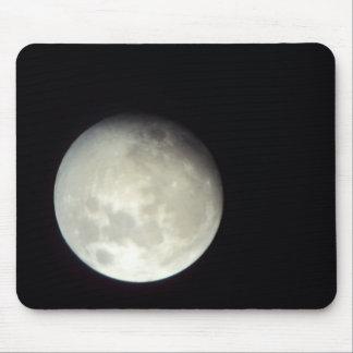 Luna Mousepad