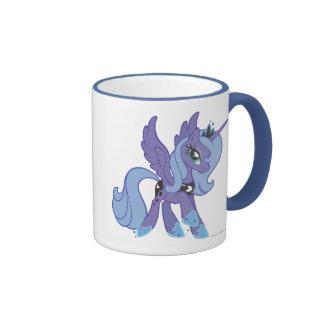 Luna Mugs