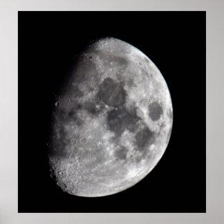 Luna Impresiones