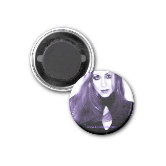 Luna PHz Magnet