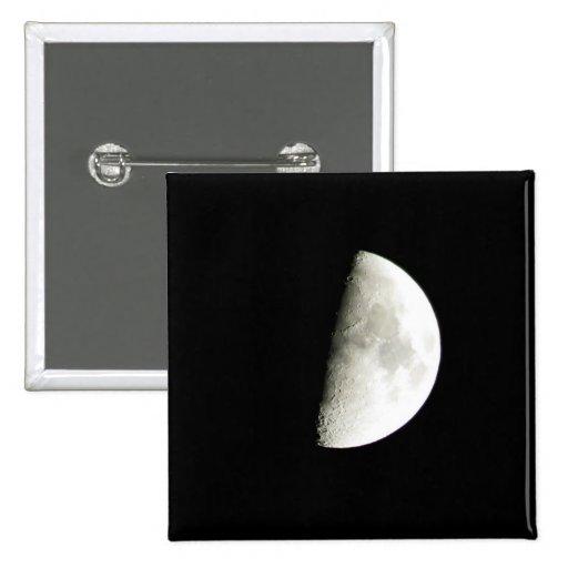 Luna Pin
