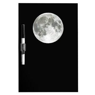 Luna Pizarra