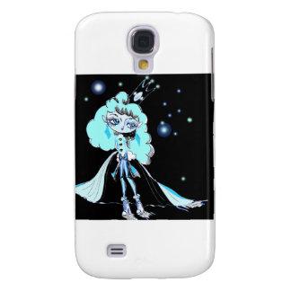 Luna Queen Samsung S4 Case