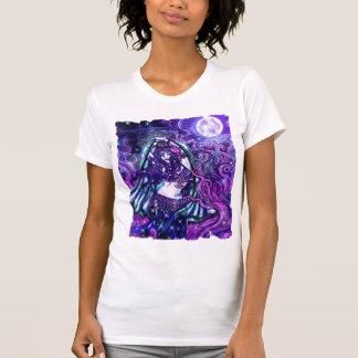 Luna Shirt