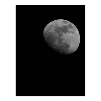 Luna Postales