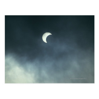 Luna Tarjetas Postales